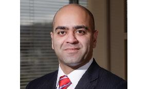 Riker Danzig Appoints Partner as Chief Diversity Officer