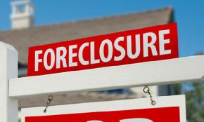 Shuttering Cherry Hill Foreclosure Firm Doesn't Need Receiver Judge Rules