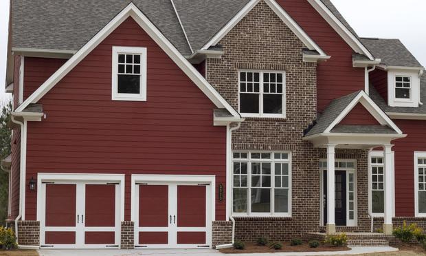 The NJ New Homeowner Warranty: An Owner's Friend or Foe