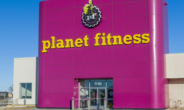 Finding No Aggrieved Consumer, Appeals Court Shuts Down Planet Fitness Class Action