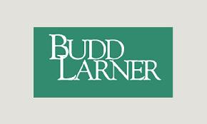 Budd Larner Expected to Close This Summer Sources Say