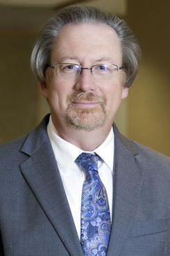 William Sullivan Jr. of Scarinci Hollenbeck
