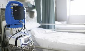 6 5 Million Settlement Approved in Med Mal Case Over Hospital Patient's Death