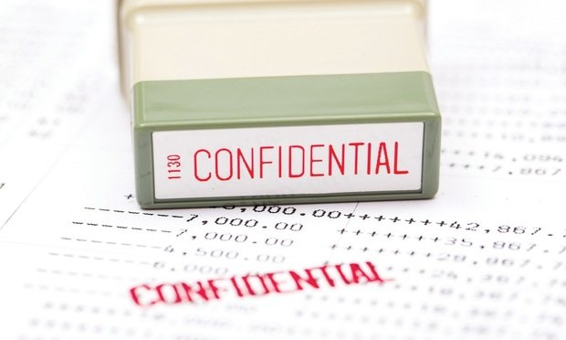 Confidential_Stamp