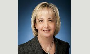 Archer Appoints Hays as Chair Transitioning Role After 17 Years