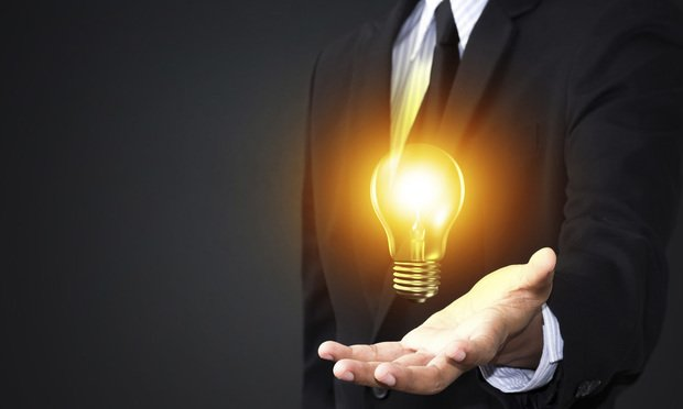 Shining A Light On Ambiguous Arbitration Agreements