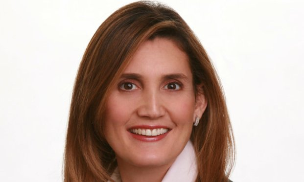 Littler Mendelson's Adams Confirmed to Superior Court, While 3