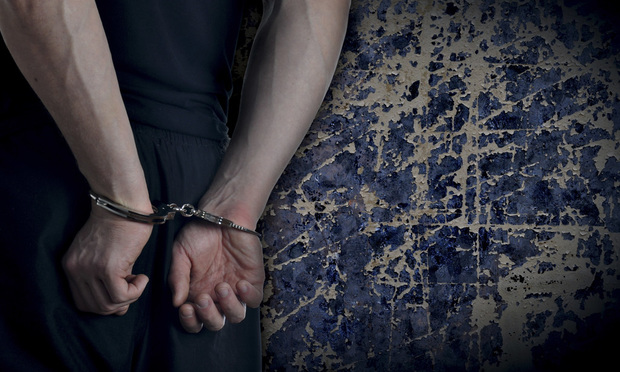 Man-with-handcuffs