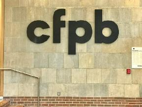CFPB Agrees to Extend Comment Deadline on Debt Collection Rule