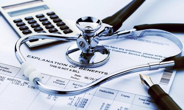 cost-healthcare
