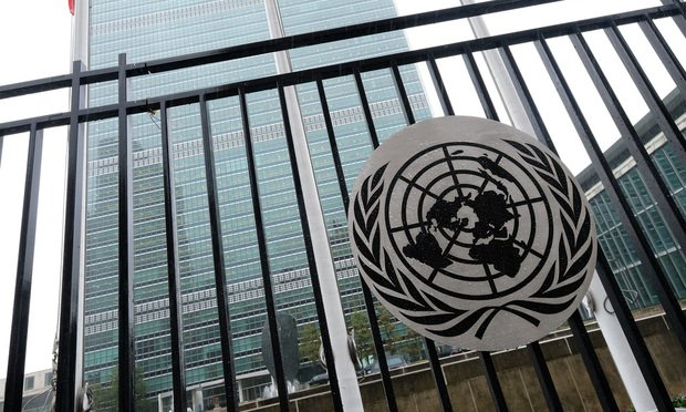 United Nations headquarters in New York/Photo: IDN/Shutterstock.com