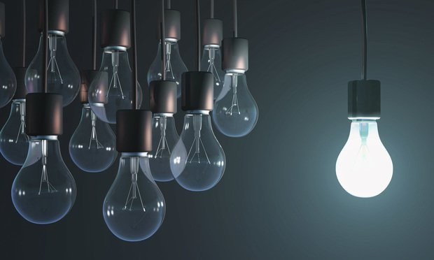 glowing bulb Article 201909101707.'