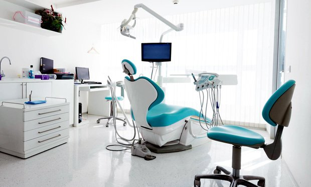 Dentist Office - How to Choose One For You