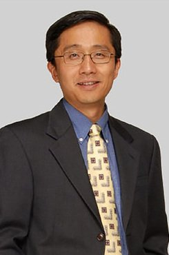 J. Jimmy Hao, J.D., Ph.D., partner and patent attorney, Fox Rothschild