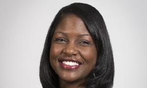 Fabiana Pierre Louis Slated for NJ Supreme Court