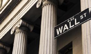 Fired Wall Street Exec's Gender Bias Case Moves to New Jersey as Both Sides File New Complaints