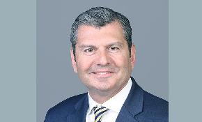 Lowenstein Capital Markets Practice Leader Moves to Kobre & Kim
