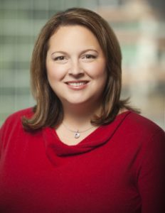Amanda Loesch Is Appointed as Member-At-Large to the 2020 LMA Board of Directors