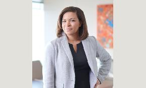 There's 'Power in Admitting Shortcomings' in Past D&I Initiatives Bressler's New Diversity Chair Says
