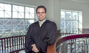 Proposed Rule Change Would Revise Lawyer's Duty of Client Confidentiality