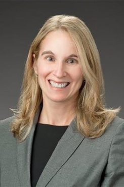 Lowenstein Sandler Welcomes Mary E. Storella as Head of Life Sciences Transactions
