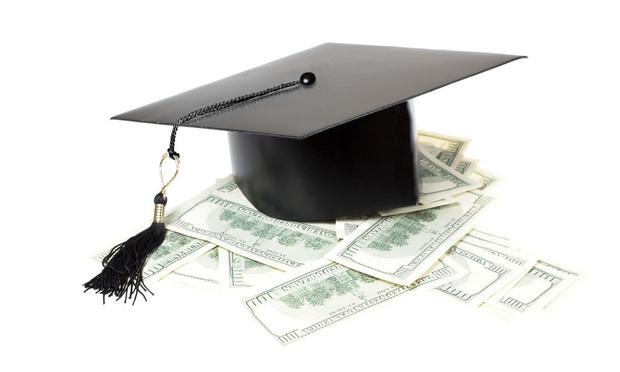 Paid-education