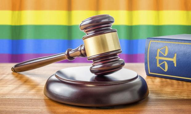 LGBT legal rights