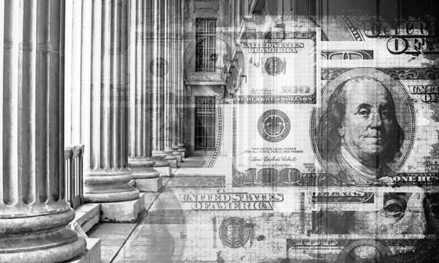 SCOTUS-Banks