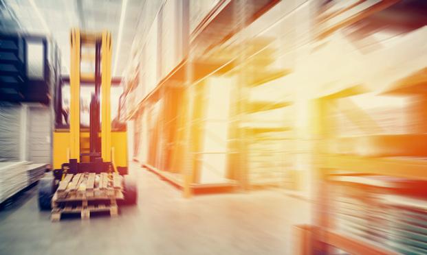 Forklift Article 202010271341.'