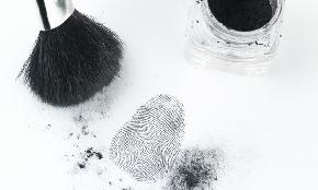 Third Circuit Holds Fingerprint Evidence Not Enough to Convict Man of Robbery