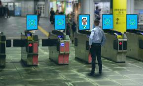 Rise of the Machines: Facial Recognition Technology Heralds Upswing in Litigation
