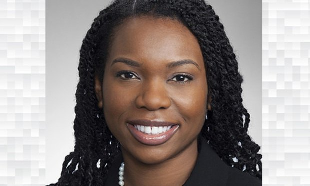 A Promising Young Litigator Gains Trial Experience by Volunteering to be a Misdemeanor Prosecutor at the Dallas DA's Office
