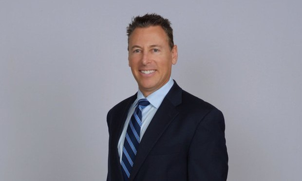 Appellate Lawyer of the Week: Austin Attorney Beats Medtronic's Preemption Claim in Device Litigation