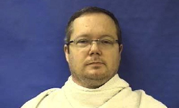 Death Sentence Imposed Upon Texas Judge-Turned-Murderer is Upheld