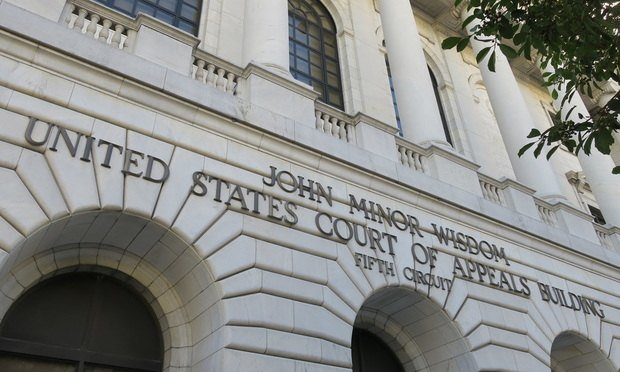 Us Fifth Circuit Wiring Diagram Electricity Basics 101