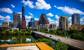 Shearman & Sterling Opens Austin Office with Eight Lawyers from Andrews Kurth