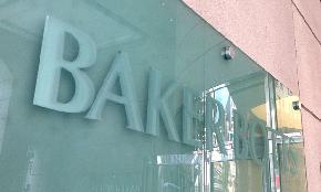 Baker Botts Grabs Four Corporate Partners From Vinson & Elkins on East Coast