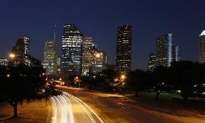 Shearman & Sterling Targets Baker Botts Lawyers as It Prepares to Open Houston Office
