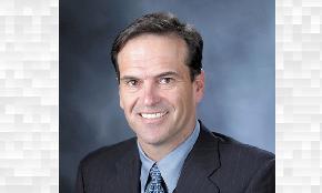 Andrews Kurth Loses Seven Partners to New Katten Muchin Dallas Office