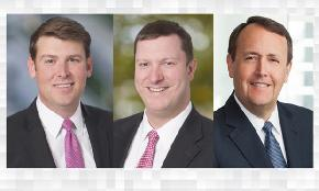 White & Case Launches Houston Office