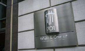 White & Case Grabs Houston M&A Partner from Paul Hastings