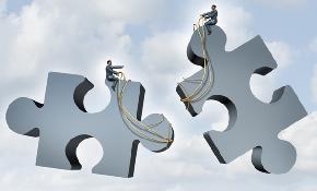 Survey: Corporate Execs Optimistic About M&A Market in 2019