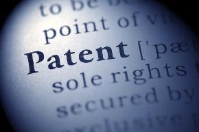 Shackelford Bowen Grabs 6 Winstead Lawyers to Start Patent Practice