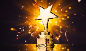 Texas Lawyer Announces Its Professional Excellence Honorees