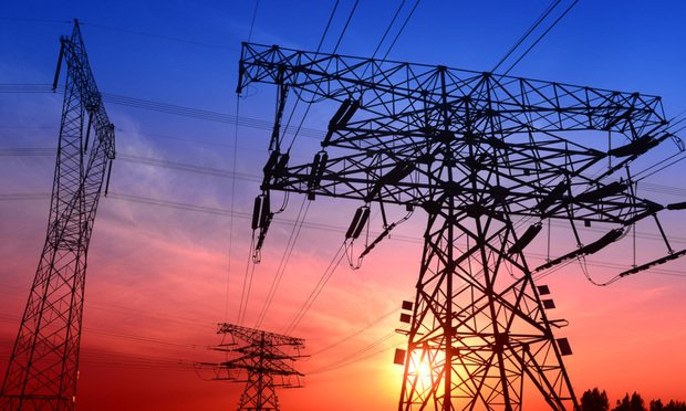 5 firms on big texas electric utility deal texas lawyer