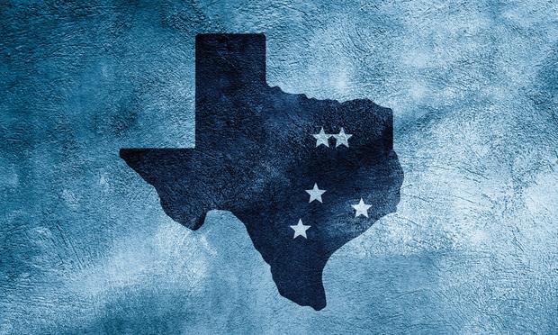 Texas. Credit: LUMIKK555/Shutterstock.com