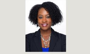 Kimberly Clark In House Counsel Has 'NEW' Idea for Black Women Lawyers