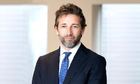 V&E Adds to Project Finance Heft With New York Partner