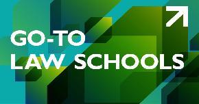 Three Texas Law Schools Land on Law com's Go To List
