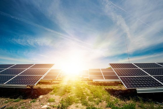 Community Solar 101 Texas Lawyer